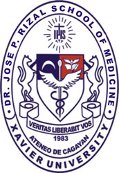 60cd1463986 The Dr Jose P Rizal School of Medicine is one of the country s best  performing schools in medicine based on the list drawn up by the House  Committee on ...