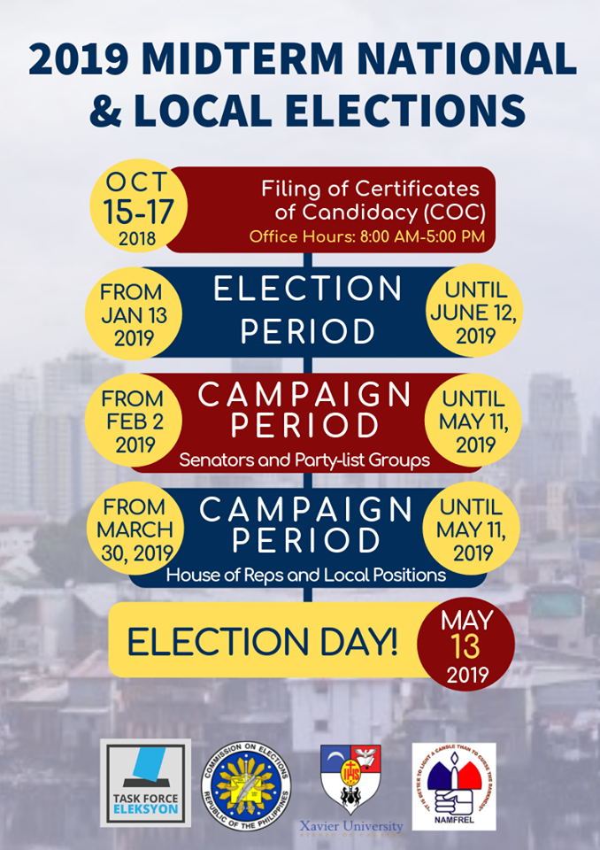 eposter elections2019