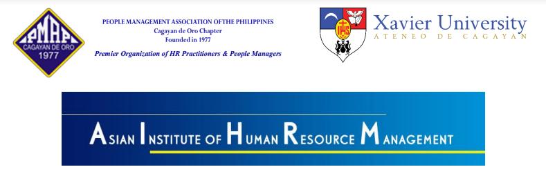 xavier university - dhrm online registration