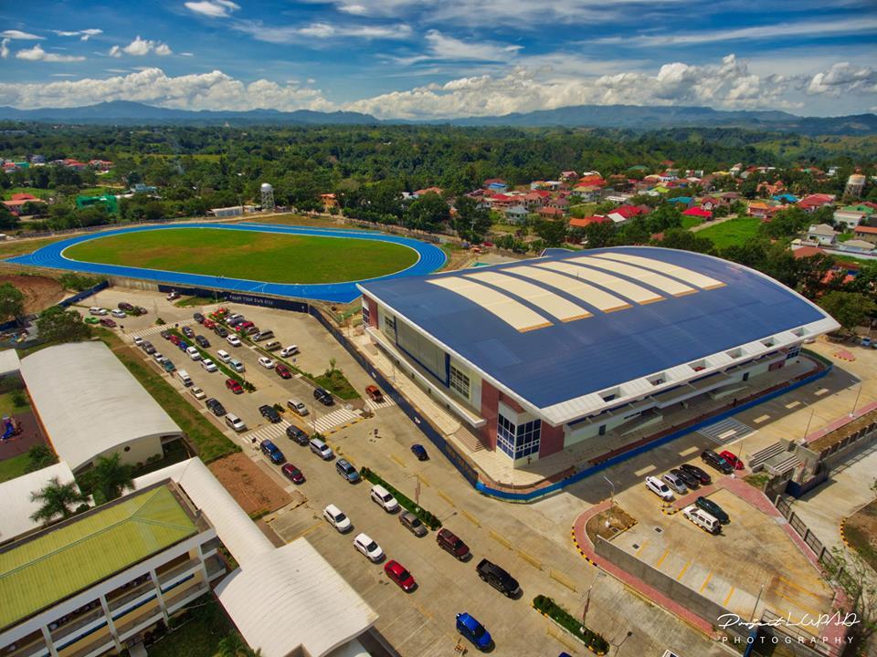 Xavier University - About