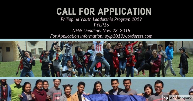 pylp new deadline 5