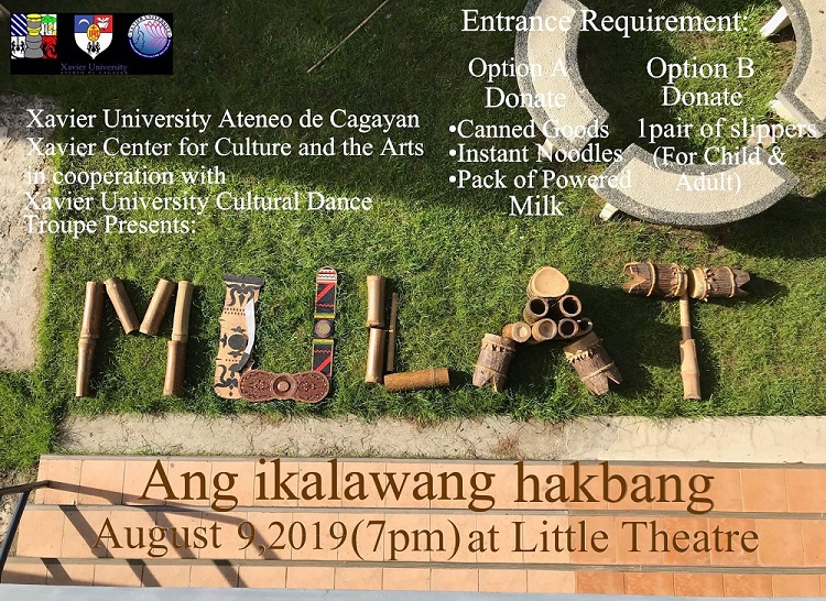 POSTER XUCDT MULAT AUG 9 2019 1