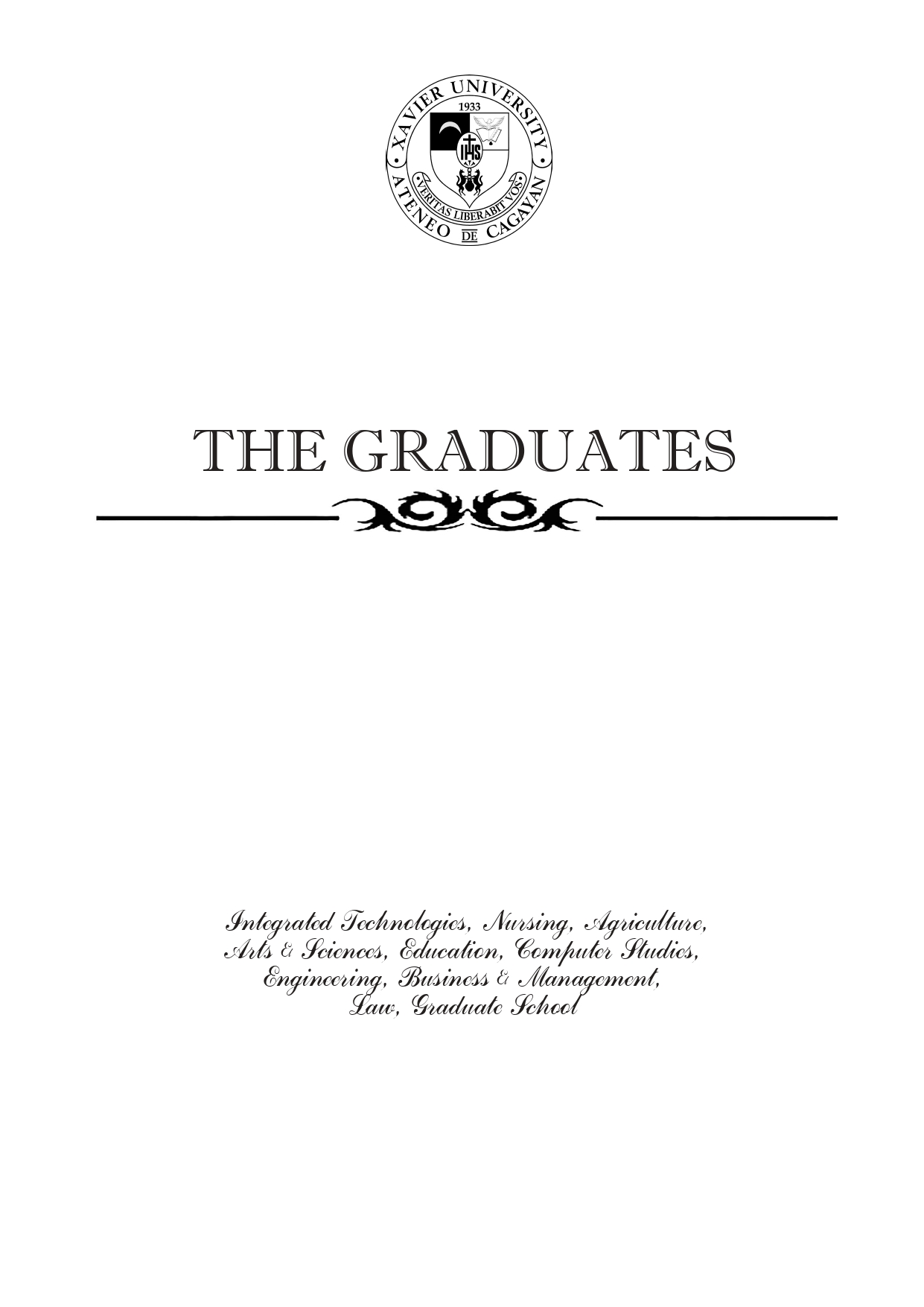 List of Graduates for 2020 May 8 1. corrected for fr. bobpdf page 0001