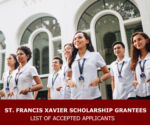 scholarshipgrantees