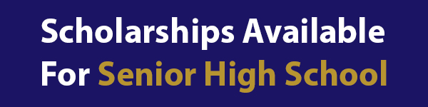 Xavier University - Admissions and Scholarships